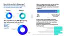 Davis Policing Survey 3
