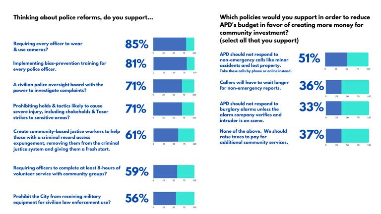 Davis Policing Survey 4