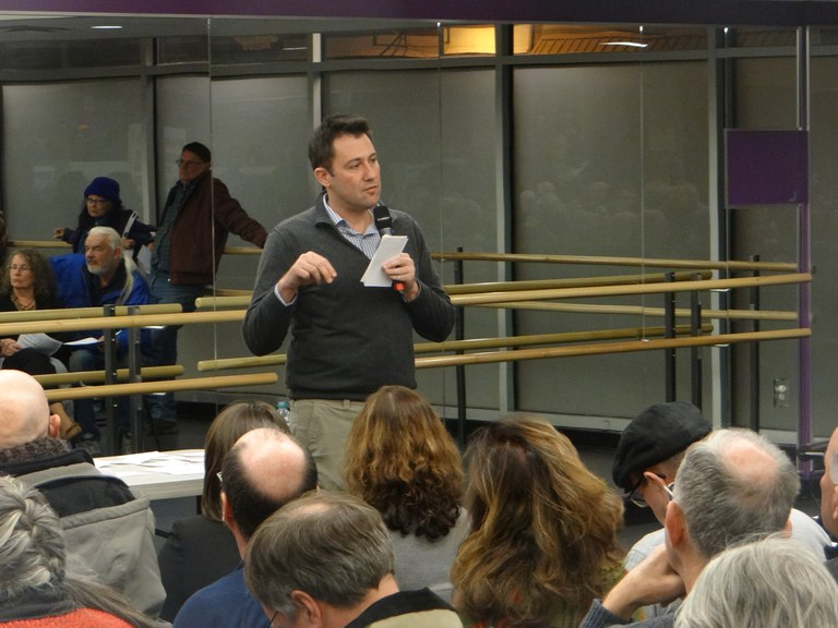 ART D6 forum pic 1