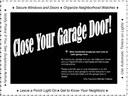 garagedoor.jpg