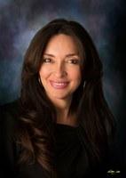 caption:Official photo taken by Kim Jew for Klarissa Pena, District 3.