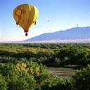 Balloon Landing Task Force pic.JPG