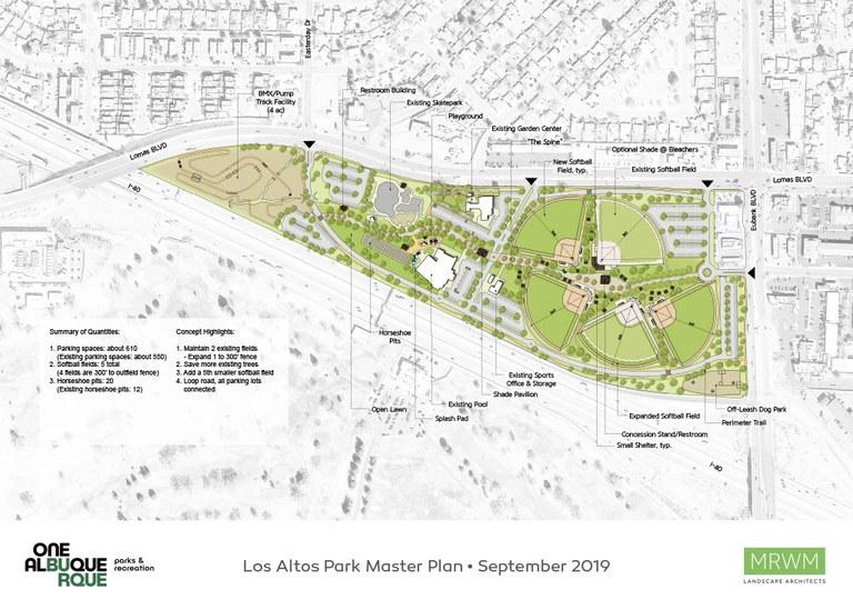 Los Altos Park MP_Final_91024_1