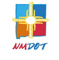 NMDOT