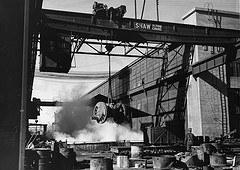 Railyards 2