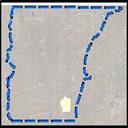 RioBravoSDP.jpg