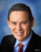 Image of City Councilor Ken Sanchez