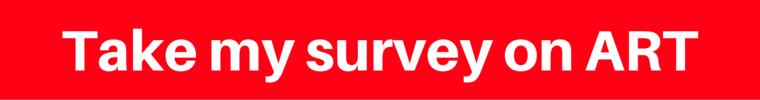 ART survey D6