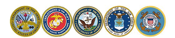 Veterans Resource Day
