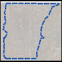 WestsideStrategicPlan.jpg