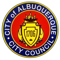 Albuquerque City Council Meeting on August 2nd Will Be Virtual