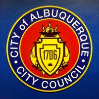 City Council Office Front Desk to Close Beginning March 24th
