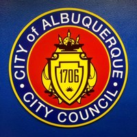 City Council Office Front Desk to Close Beginning November 4th