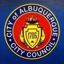 City Council Office to Operate on an Abbreviated Schedule