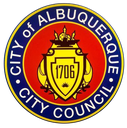 City Council Office Will Be Closed the Afternoon of Wednesday, December 18th.