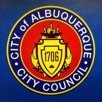 City Council President Klarissa Peña has cancelled the January 6, 2020 meeting of the City Council