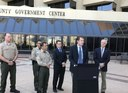 City Council Resolution will Explore Consolidating Public Safety Services in Albuquerque/Bernalillo County