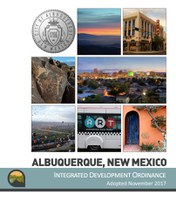 City Hosts IDO Training Sessions to Prepare ABQ Residents for New Zoning Ordinance