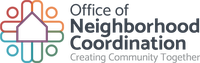 Manager Position Posted for the Office of Neighborhood Coordination
