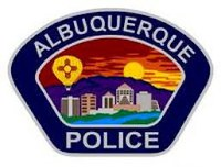 Share Your Opinion About APD