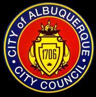 Special Procedures for April 19, 2021 City Council Meeting
