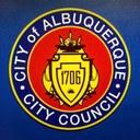 Special Procedures for April 20, 2020 City Council Meeting