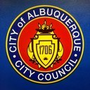 Special Procedures for April 20, 2020 City Council Meeting