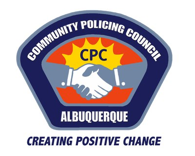 Foothills Community Policing Council Meeting 02-08-2021