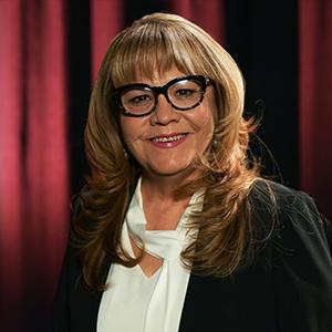 Barbara Ruiz Salazar Headshot Tile
