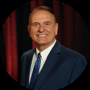 Roger Ebner Headshot Tile