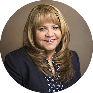 Headshot of Barbara Ruiz Salazar