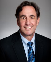 Bruce Perlman