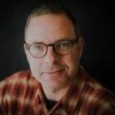 Mark Gilboard