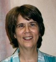 Wendy Wintermute