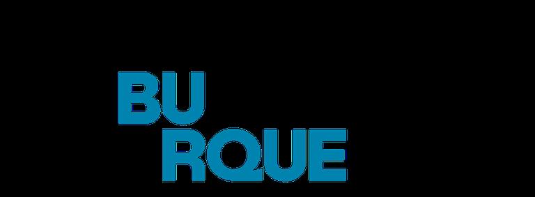 Film Office Logo