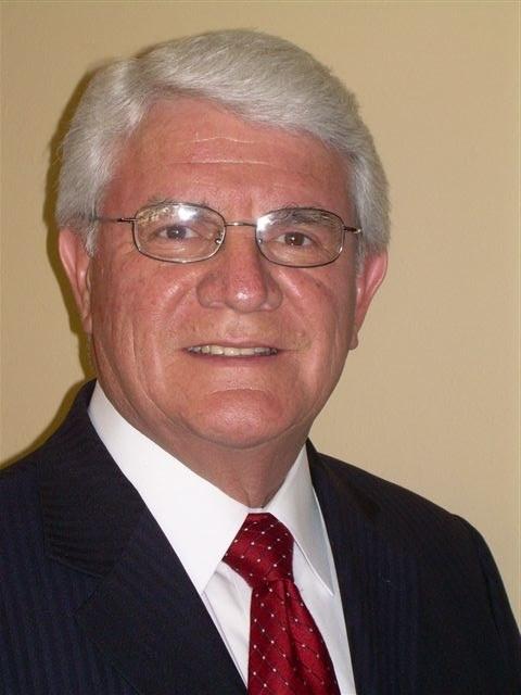 Fred Mondragon