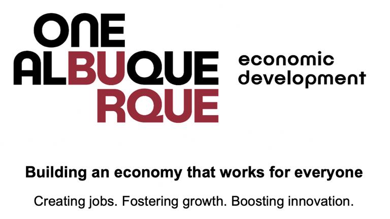 Economic Development Strategy