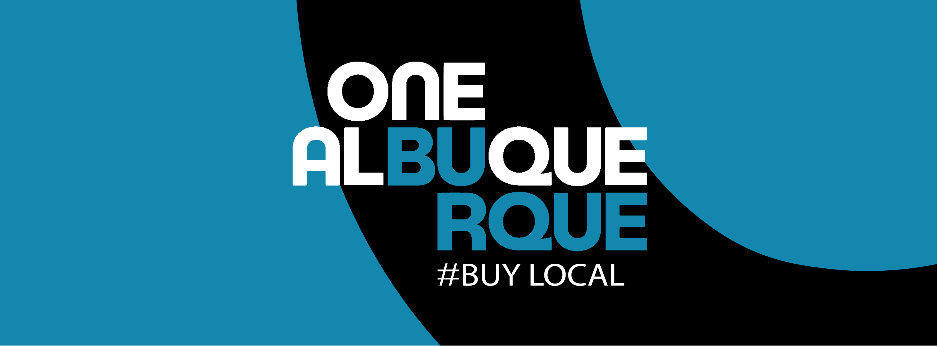 #Buy Local Banner Updated