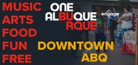 One Albuquerque: Engage welcomes a new tenant to downtown Albuquerque