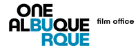 Albuquerque Cast as Host City for First Ever Deadline HotSpots Conference