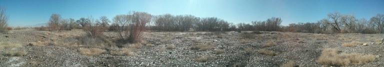 LF_Old River Landfill