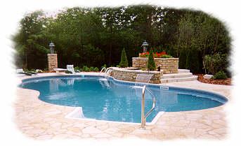 Pools Home