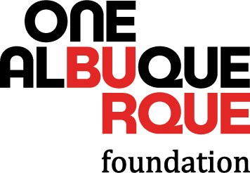 CABQ Foundation Board Meeting: Nov. 16, 2020