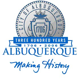2005 Logo