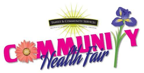 2017 Community Health Fair