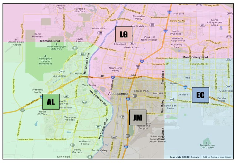 Boundary-Map-for-Web.jpg