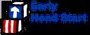 Logo: Early Head Start