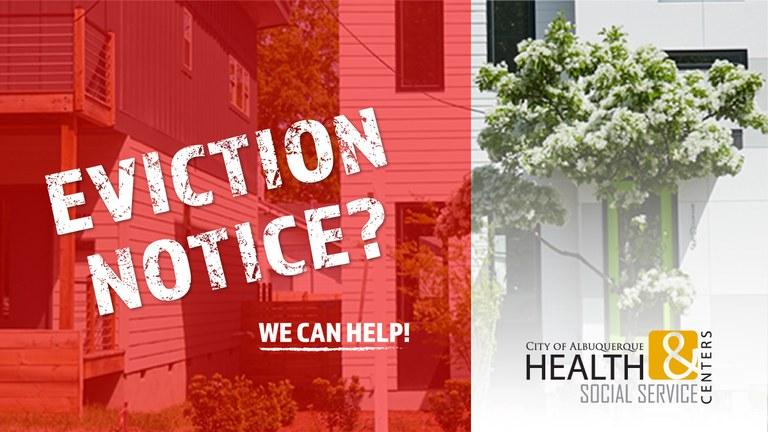 Eviction Notice.jpg