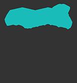 rental-assistance-program-logo.png