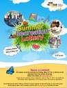 summer lottery flyer_2021